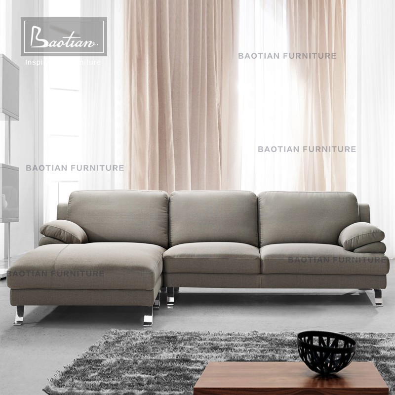 Latest living room sofa design turkish sofa furniture for for Latest living room furniture