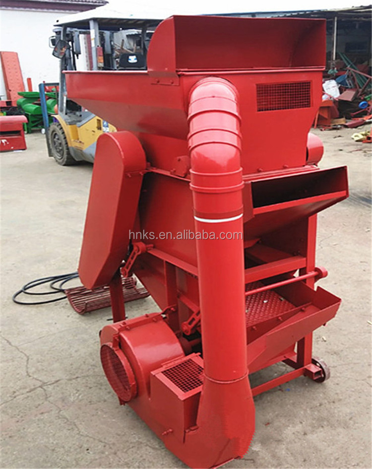 Peanut Sheller Machine /Small Peanut Shelling Machine/Peanut Removing Machine with best price