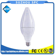 36W led Magnolia light bulb