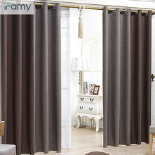 Fancy design supplier direct wholesale custom window curtains design