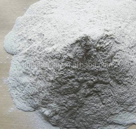 Waterproof Agent Polymer Waterproof Cement Powder