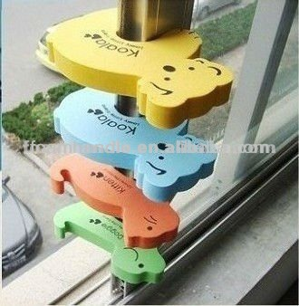 High quality decorative door stops industrial door stops