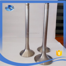 hot sell AX100 engine valve for motorcycle parts