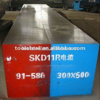 Tool Steel D2 Steel Knives Price Per Ton D2 Steel Composition