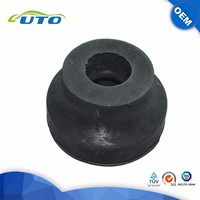 Factory direct sales ISO9001 steering mount bushing trailing arm mount bushing