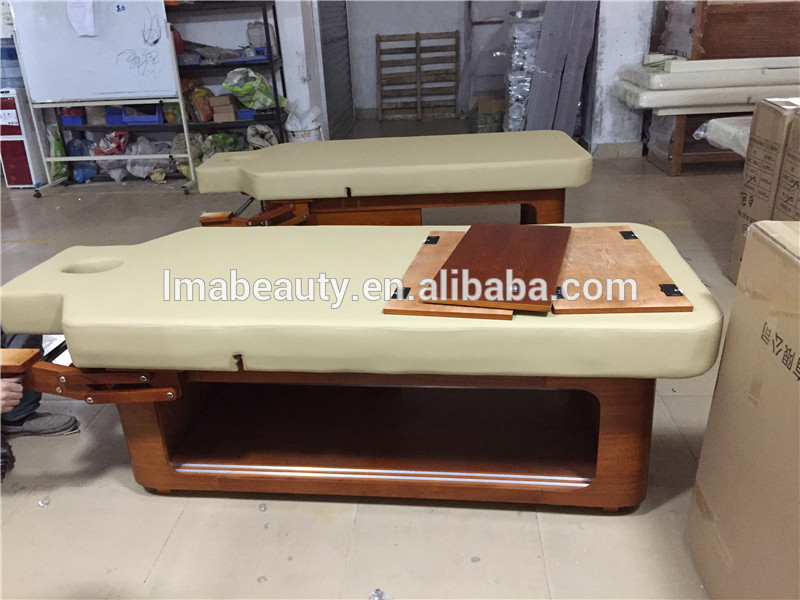 Fashionable Classical Wooden Sex Massage Tables Table For Sale Buy Wooden Sex Massage Tables