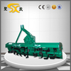 Chinese new mni 3 - point stubble cleaning rotary tiller with CE certificate