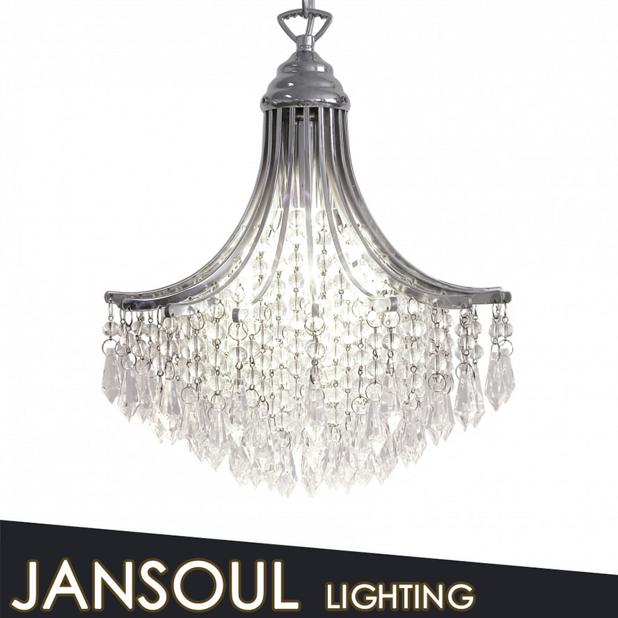 chandelier wholesale high quality home decor chandeliers buy cheap