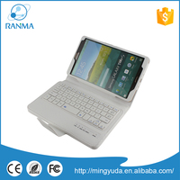 New arrival tablet pc wireless ultra-thin universal bluetooth keyboard