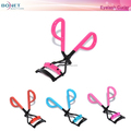 BEC0074 Beauty Professional PVC Coating EyeLash Curler Best Nature Curl For Full Eyelashes