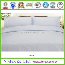 Hotel Life Sheet Sets Cheap Bed Sheet Sets