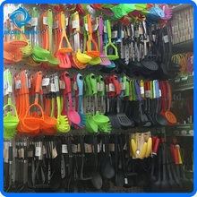 Kitchen Nylon Utensil Kitchen Utensils Wholesale Utensil