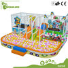 kids soft indoor playground equipment,kids indoor playground for sale,inflatable indoor playground price