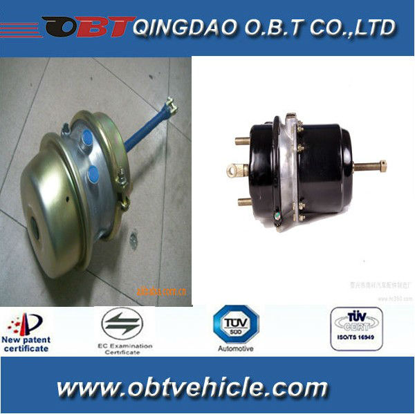 OEM quality for trailer brake system of air brake kits