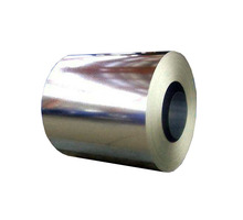 Tianjin YS New Galvanized rolled metal material for sale