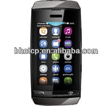 Used GSM Smart Mobile phone 2g Network Camera 2MP 1600x1200 pixels with Bluetooth