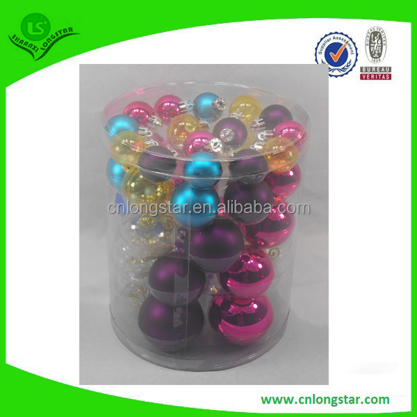 inflatable christmas ball ornaments,christmas water ball,inflatable christmas ball