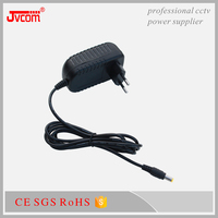 Hot sale ecofriendly 24 volt power supply 2a Alibaba China Factory High Quality