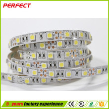 Wholesale Free Sample 5050 Addressable Rgb Solar Powered Lights Led Strip Pcb