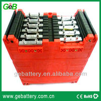 12V 30ah LiFePO4 power battery pack