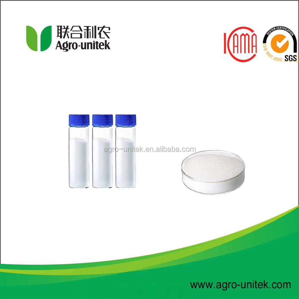 Strong effective agrochemical cyromazine 80% WP insecticide