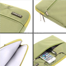 Sleeve carry bag for Laptop vita