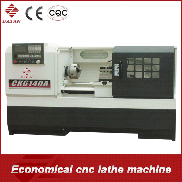[ DATAN ]Main Product chinese gsk system cnc lathe machine price
