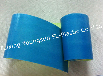 heat resistant ptfe coated fiberglass insulation sheet self adhesive
