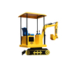 /product-detail/2017-hot-sale-children-mini-toy-excavator-kids-electric-mini-excavator-60713231137.html