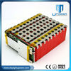 Upower Custom rechargeable battery 12v 150ah backup power