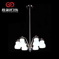 new design classic crystal flower chandelier lamp wall light pendant light candle light