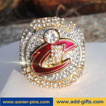 sonier-pins cheap men's championship ring with high quality cock ring