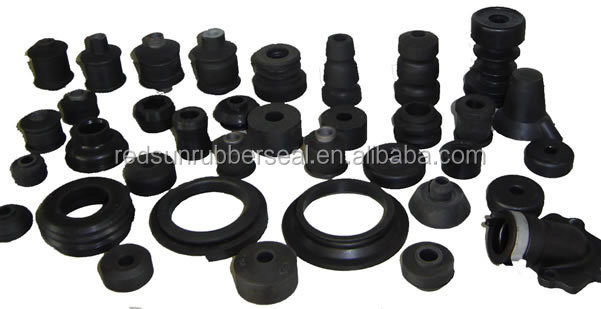 USA/UK Rubber Product