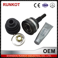 Shanghai Supplier Factory Price Nkn Cv Joint
