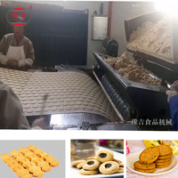 Biscuit cookie moulds mould best price Japanese cracker line