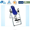 CRYSTAL SJ-9080 New gym Fitness equipment body fit handstand machine