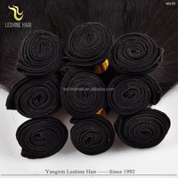 New Arrival Alibaba Certified Double Weft 8a 7a 6a grade cheap virgin unprocessed red indian remy hair weave