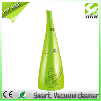 portable rechargeable handheld backpack vacuum cleaner