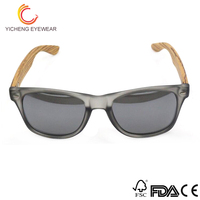 Newest Product Fancy Eyewear Eco Friendly