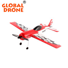 GLOBAL DRONE Toys F929-A Newly Arrival Rc Plane Electric Fiberglass Rc Model Airplane For New Player