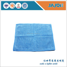 absorbent microfiber 3m cleaning cloth towel