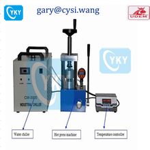 Best Price tablet press / automatic pill making machine on sale / tablet press machine