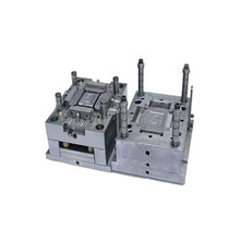 Professional ABERY plastic injection molds/Mold make manufacture for Cheap Plastic Parts from china