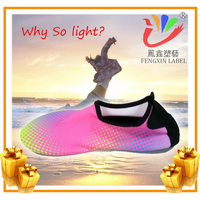 wholesale soft sole gym shoes for women with Multifunction