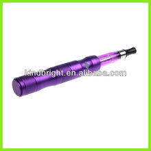 2013 USA New vision x6 ecigarette