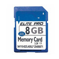 Professional OEM cid number memory card for Car navigator SDCard