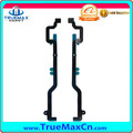 New Repair Parts Front Camera Lens Flex Cable Module for iPhone 6 plus 5.5''