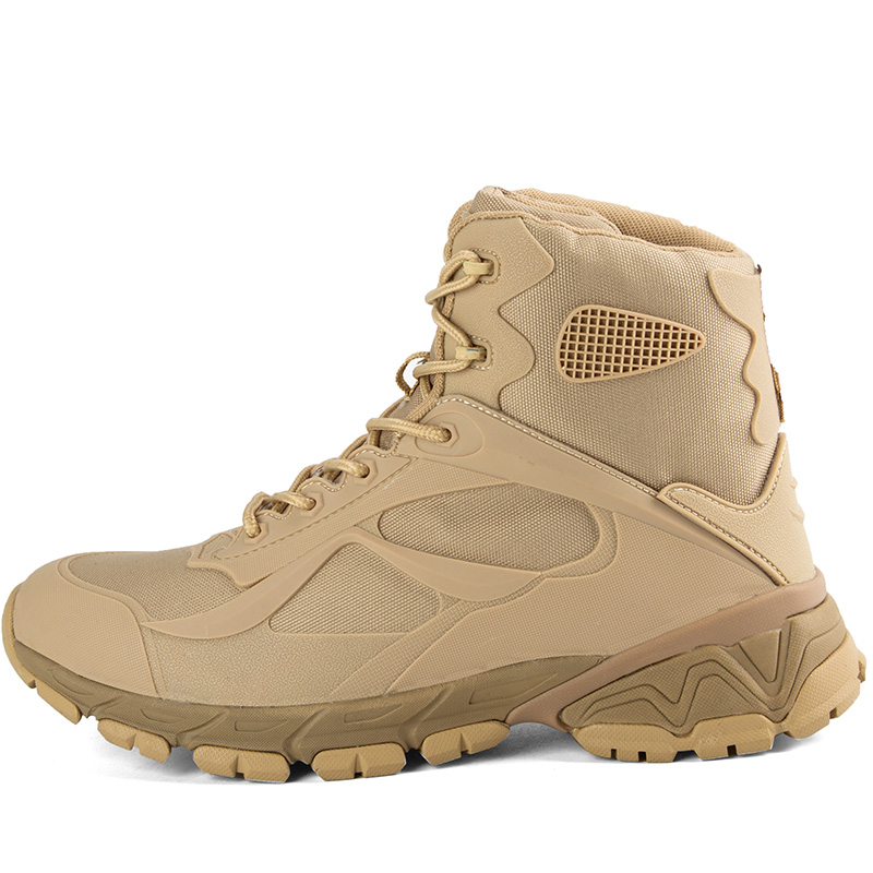 Aidema Wholesale Combat Army Desert <strong>Boots</strong> Outdoor Combat <strong>Boots</strong> Men
