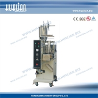 Hualian 2016 Machine And Paste Automatic
