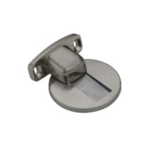Alibaba Cheapest And Good Quality Zinc Alloy Magnetic Door Holder